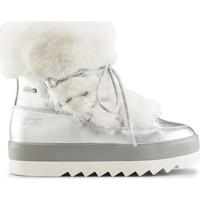 Boty Ženy Zimní boty Cougar Vanity Leather 46