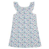 Textil Dívčí Pyžamo / Noční košile Petit Bateau MATHENA