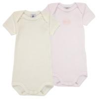 Textil Dívčí Pyžamo / Noční košile Petit Bateau A00AD-00