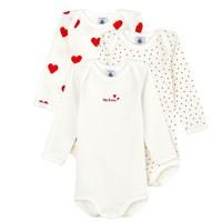 Textil Dívčí Pyžamo / Noční košile Petit Bateau A00BC-00