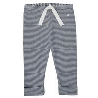Textil Chlapecké Teplákové kalhoty Petit Bateau MECOEUR
