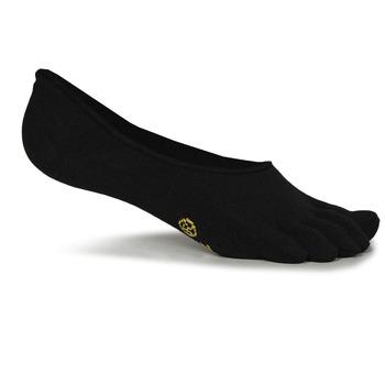 Doplňky  Sportovní ponožky  Vibram Fivefingers GHOST Černá