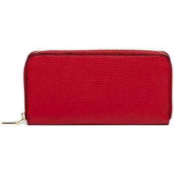 Taška Ženy Náprsní tašky Abaco Studio GALI rouge