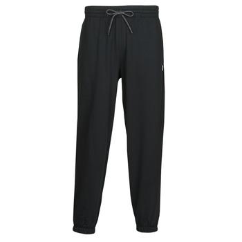 Textil Muži Teplákové kalhoty Puma DOWNTOWN PANT Černá