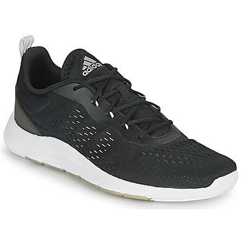 Boty Ženy Běžecké / Krosové boty adidas Performance NOVAMOTION Černá