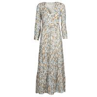 Textil Ženy Společenské šaty See U Soon 21121207