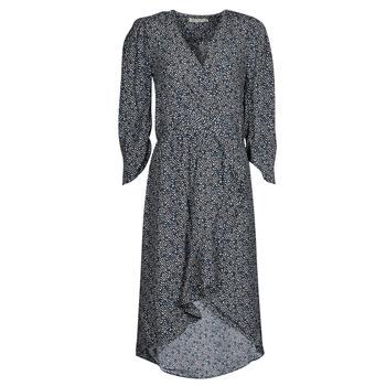 Textil Ženy Společenské šaty See U Soon 21121030 Šedá