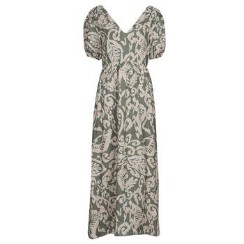 Textil Ženy Společenské šaty See U Soon 21122125