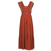 Textil Ženy Společenské šaty See U Soon 21121116 Červená