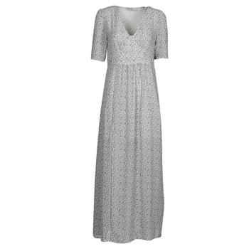 Textil Ženy Společenské šaty See U Soon 21121206