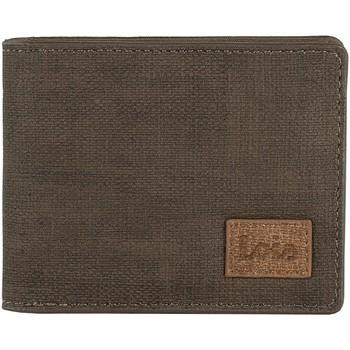 Taška Muži Náprsní tašky Lois DECKER Boy horizontální portfolio Brown