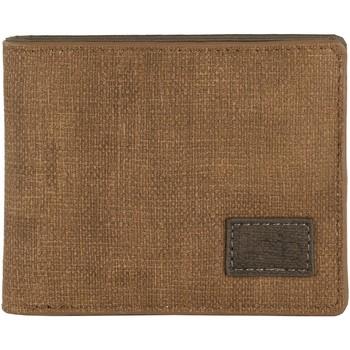 Taška Muži Náprsní tašky Lois DECKER Boy horizontální portfolio Velbloud