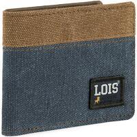Taška Chlapecké Náprsní tašky Lois Horizontální peněženka pro BAYARD chlapce Modré