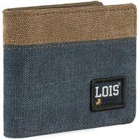 Taška Muži Náprsní tašky Lois Bayard Boy horizontální portfolio Modré