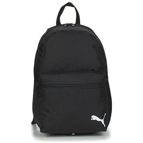 Taška Batohy Puma teamGOAL 23 Backpack Core Černá