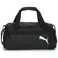 Taška Sportovní tašky Puma teamGOAL 23 Teambag S Černá