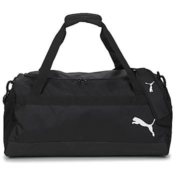 Taška Sportovní tašky Puma teamGOAL 23 Teambag M Černá