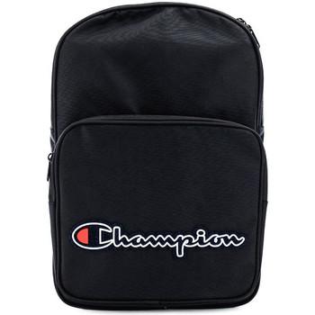 Taška Batohy Champion Backpack Černá
