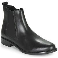 Kotníkové boty Betty London NORA
