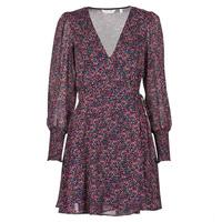 Textil Ženy Krátké šaty Naf Naf SERGE