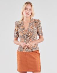 Textil Ženy Halenky / Blůzy Morgan OKISS