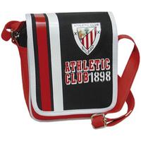 Taška Kabelky s dlouhým popruhem Athletic Club Bilbao BD-01-AC Rojo