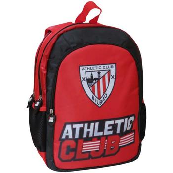 Taška Děti Batohy Athletic Club Bilbao MC-66-AC Rojo
