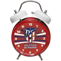 Bydlení Hodiny Atletico De Madrid DM-05-ATL Rojo