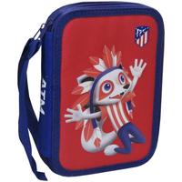 Taška Děti Taštičky Atletico De Madrid EP-231-ATL Azul