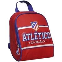Taška Chladící tašky Atletico De Madrid LB-102-ATL Rojo