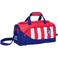 Taška Sportovní tašky Atletico De Madrid 711958553 Rojo