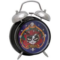 Hodinky & Bižuterie Ručičkové hodinky Catrinas RD-02-CT Negro