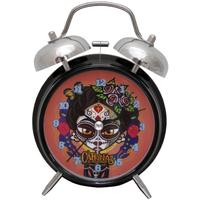 Hodinky & Bižuterie Ručičkové hodinky Catrinas RD-03-CT Negro