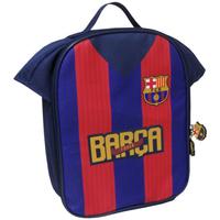 Taška Chladící tašky Fc Barcelona LB-01-BC Azul