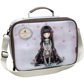Taška Chladící tašky Gorjuss LB-13-G Rosa
