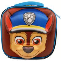 Taška Děti Chladící tašky Patrulla Canina 80756 Azul