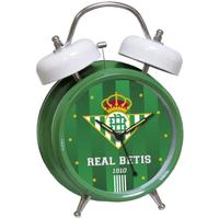 Hodinky & Bižuterie Ručičkové hodinky Real Betis DM-02-BT Verde