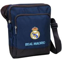 Taška Kabelky s dlouhým popruhem Real Madrid BD-83-RM Azul marino