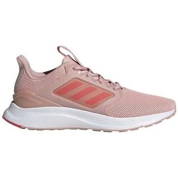 Boty Ženy Běžecké / Krosové boty adidas Originals Energyfalcon X Růžové