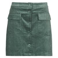 Textil Ženy Sukně Betty London NOTONE Zelená