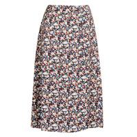 Textil Ženy Sukně Betty London NELENE Modrá