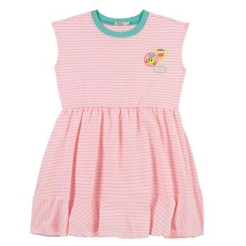 Textil Dívčí Krátké šaty Billieblush / Billybandit U12642-N54