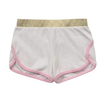 Textil Dívčí Kraťasy / Bermudy Billieblush / Billybandit U14432-Z41