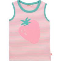 Textil Dívčí Tílka / Trička bez rukávů  Billieblush / Billybandit U15833-N54