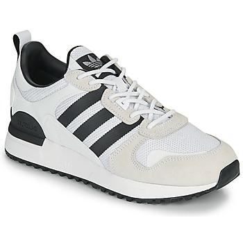 Boty Nízké tenisky adidas Originals ZX 700 HD Béžová / Černá