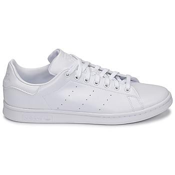 adidas Originals STAN SMITH SUSTAINABLE