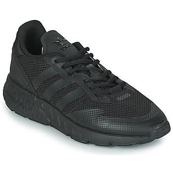 Boty Nízké tenisky adidas Originals ZX 1K BOOST Černá