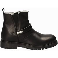 Boty Děti Kotníkové boty Balducci BRIC430 Černá