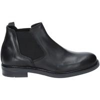 Boty Muži Kotníkové boty Rogers 2025 Šedá
