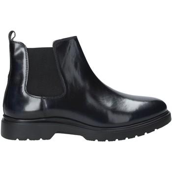 Boty Muži Kotníkové boty Impronte IM92004A Modrý